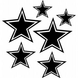 C.estrellas l grande...