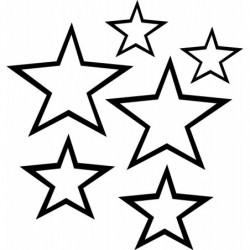 C.estrellas b grande...