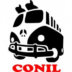 Autobus con el nombre que...